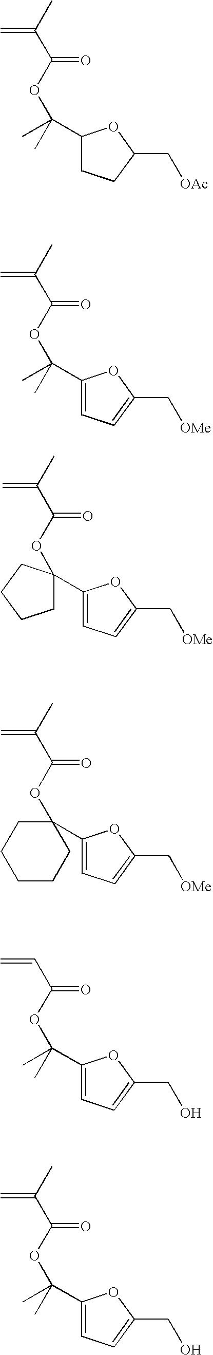 Figure US07368218-20080506-C00028