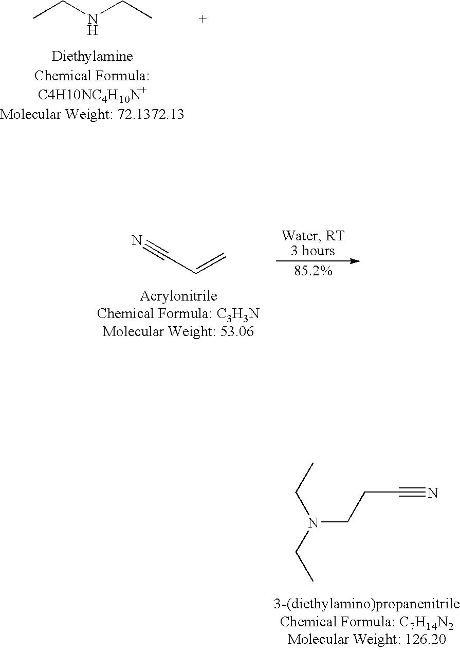Figure US20090130849A1-20090521-C00106