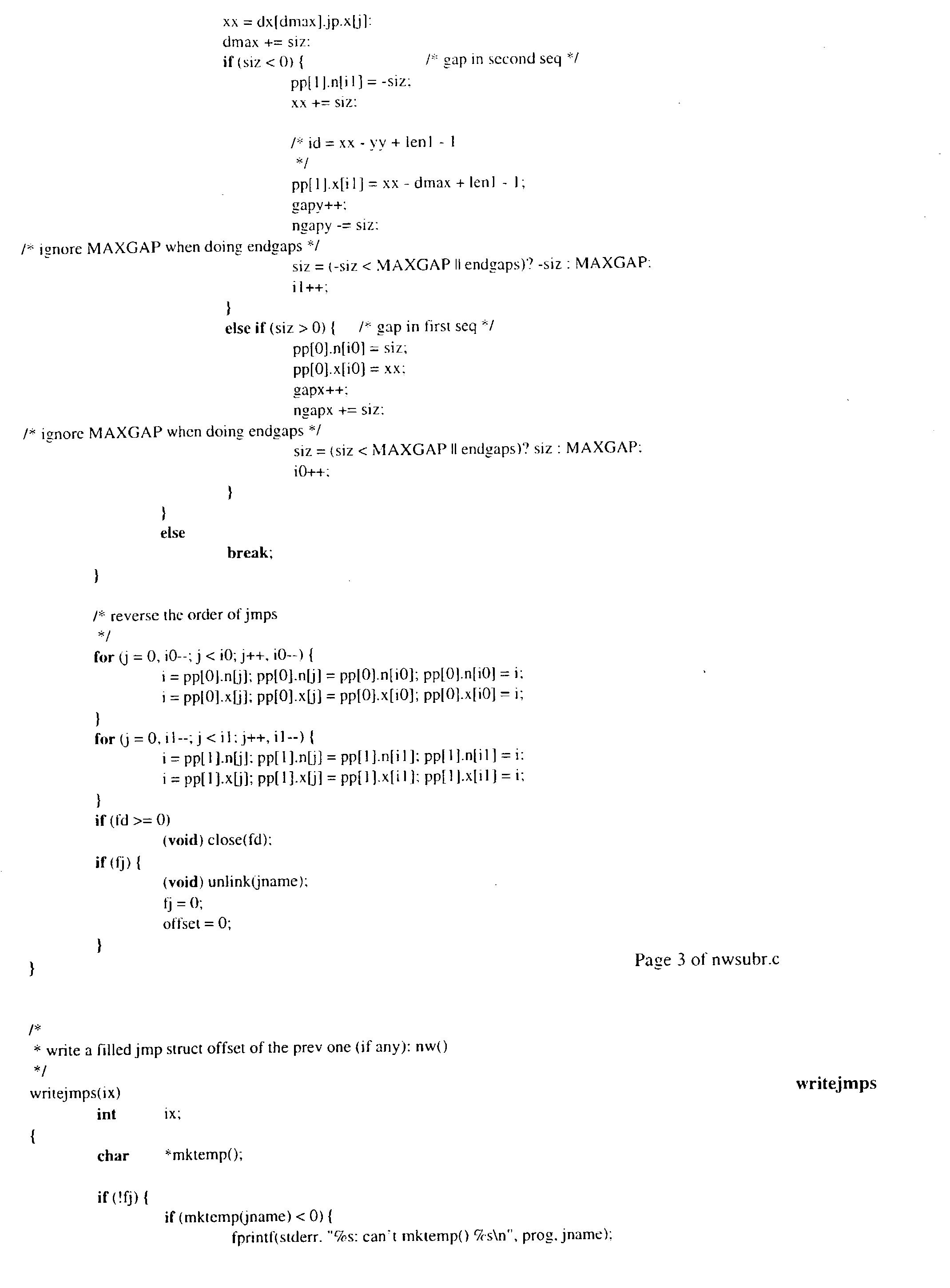 Figure US20030215457A1-20031120-P00016