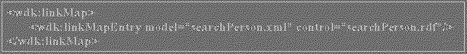 Figure US07072934-20060704-C00005
