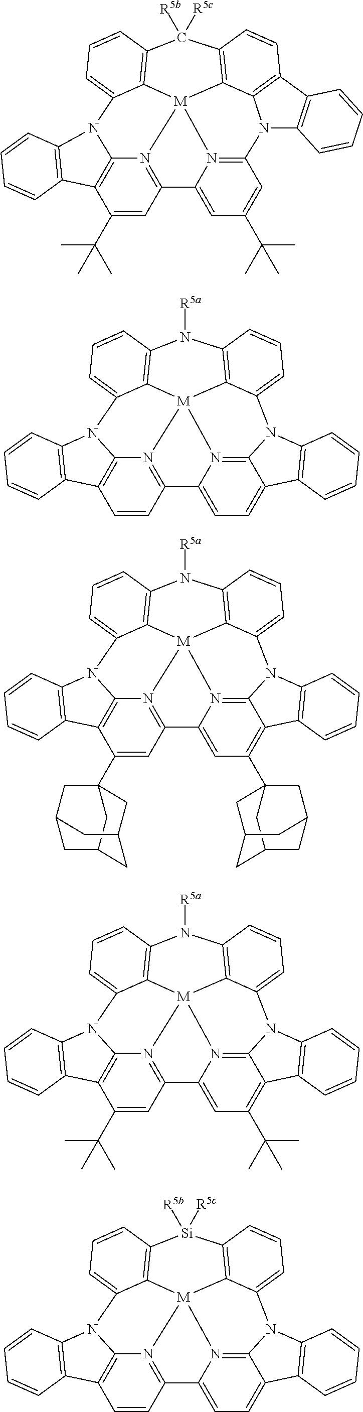 Figure US10158091-20181218-C00237