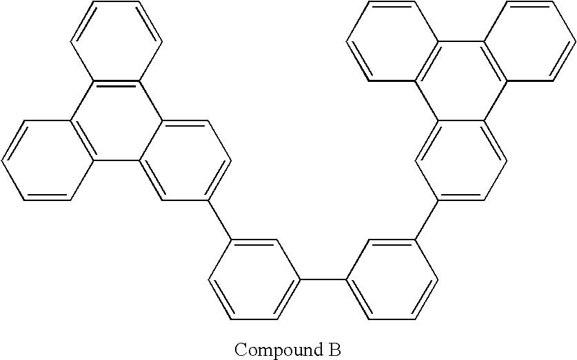 Figure US20080261076A1-20081023-C00114