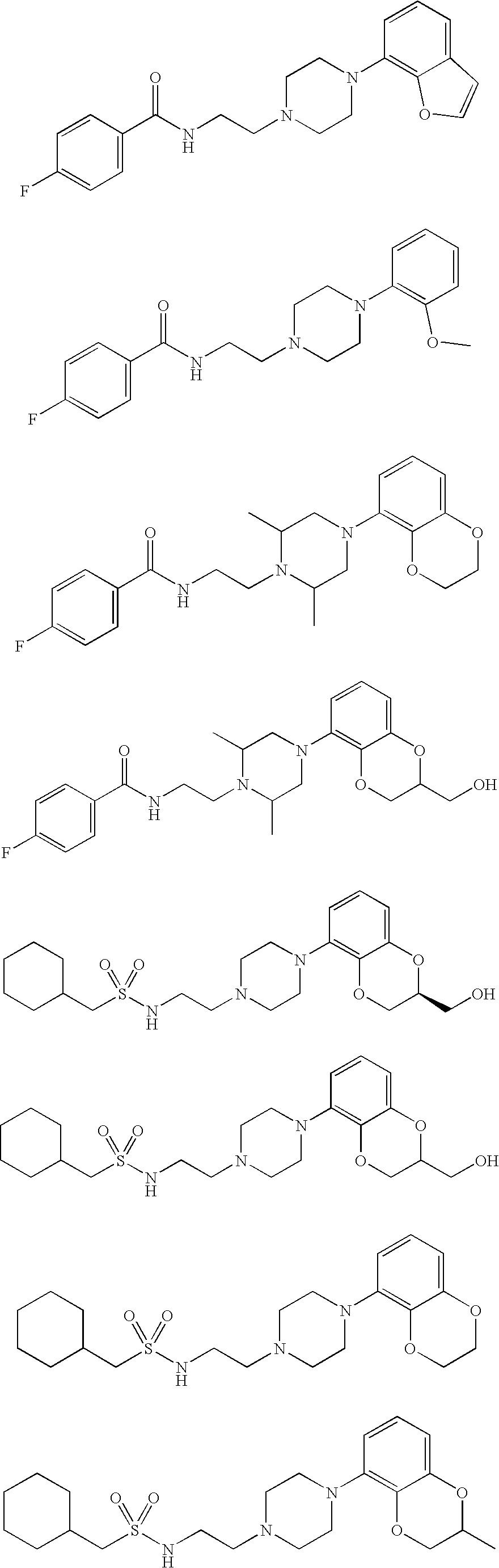 Figure US20100009983A1-20100114-C00178