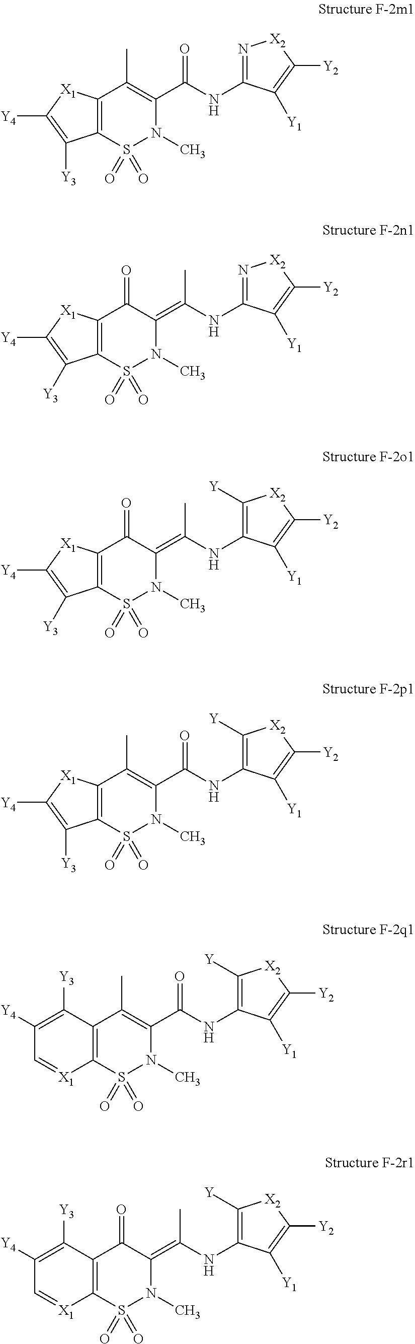 Figure US09872846-20180123-C00018