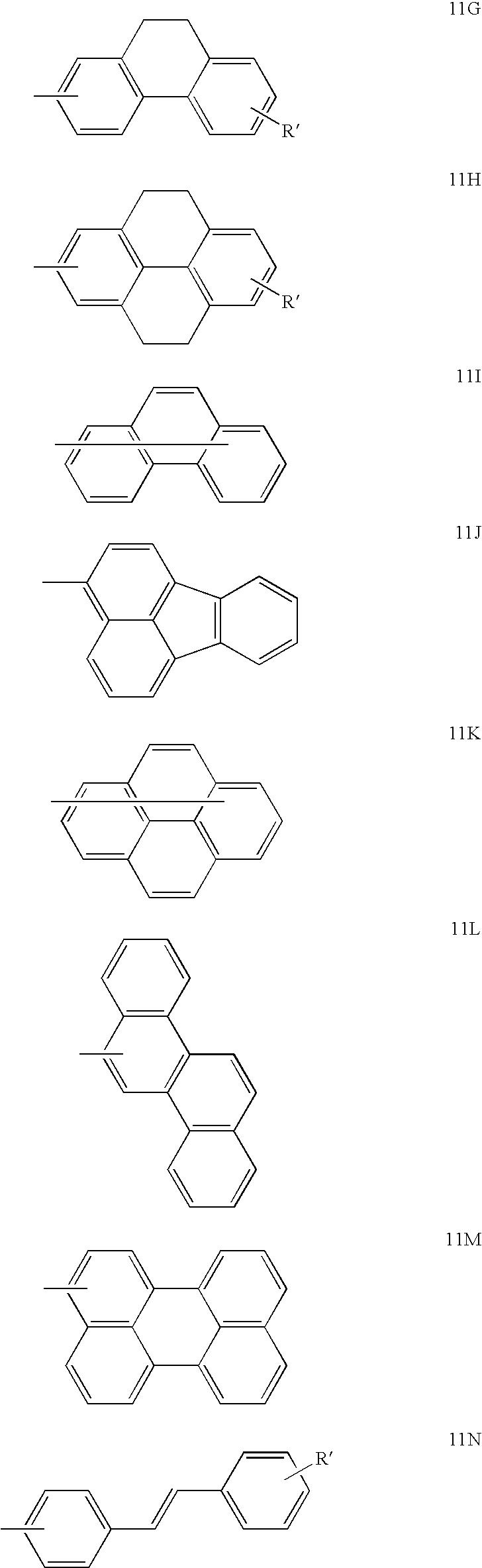 Figure US07875367-20110125-C00078