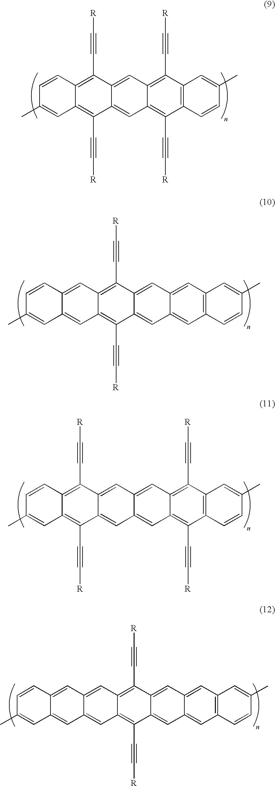 Figure US07550760-20090623-C00015