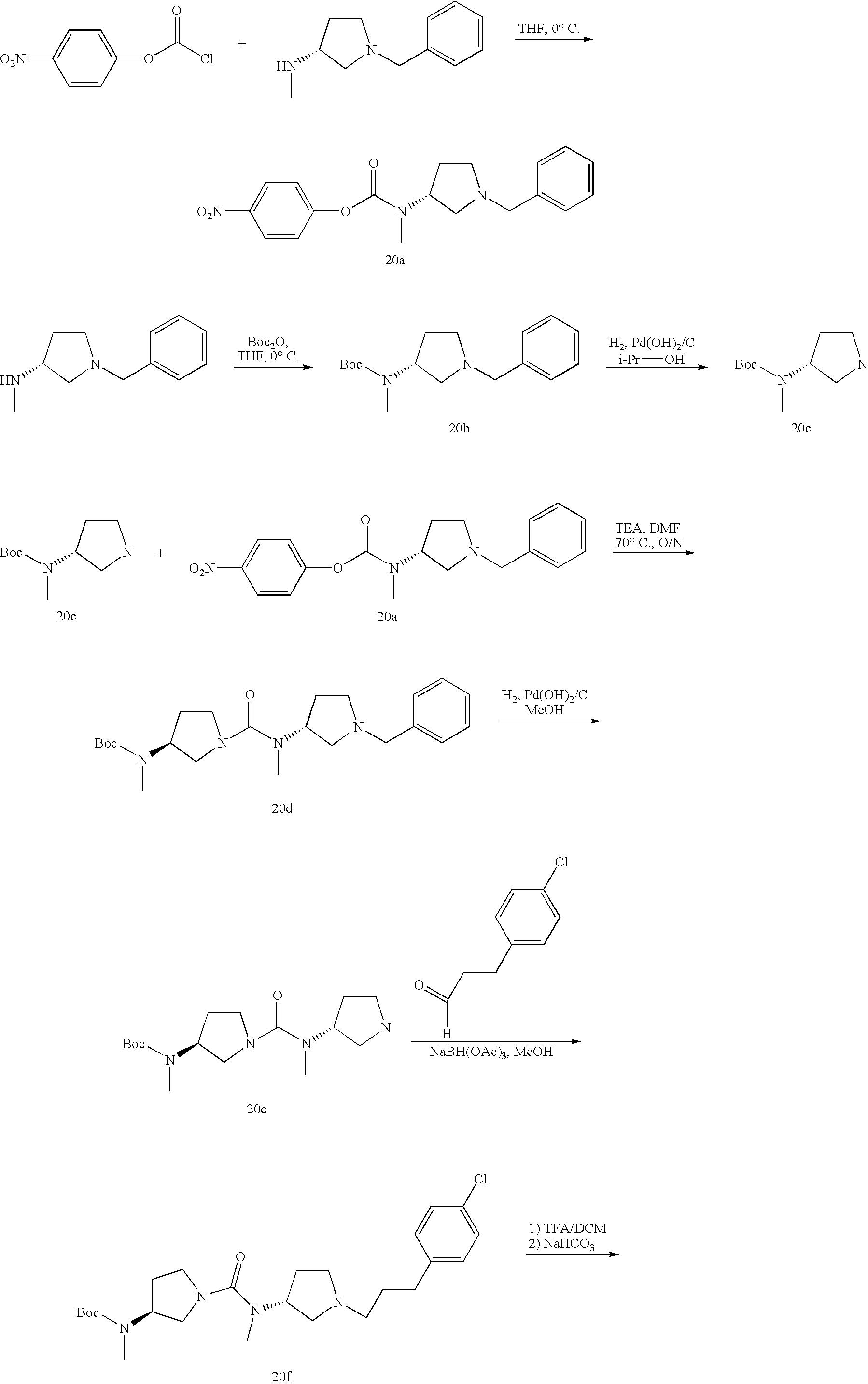Figure US20060178403A1-20060810-C00355