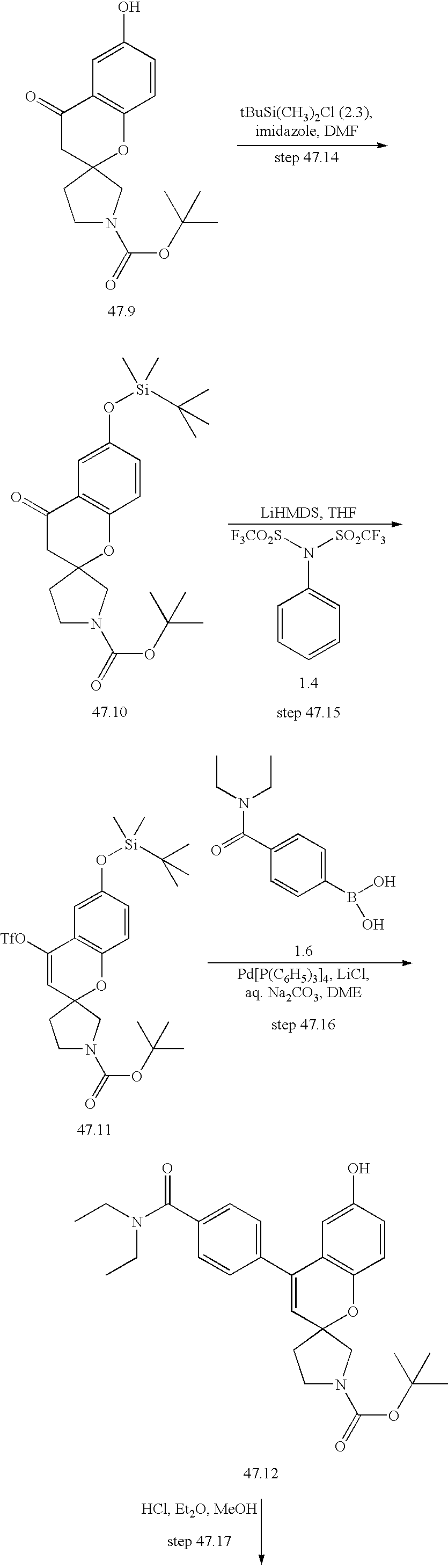 Figure US07598261-20091006-C00235