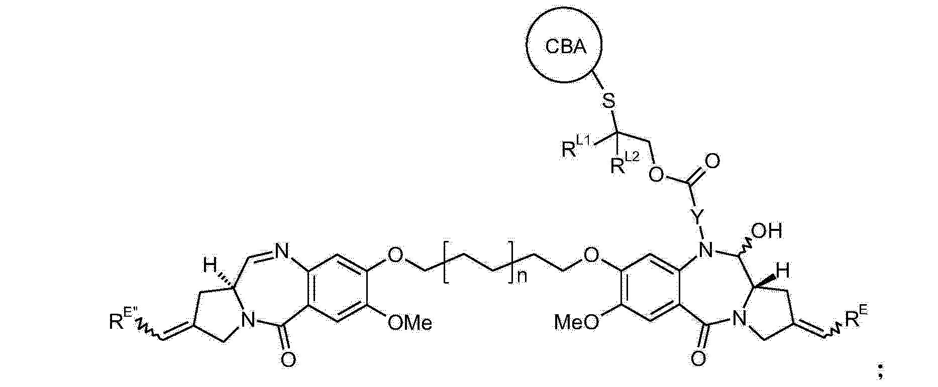 Figure CN104540524AC00081