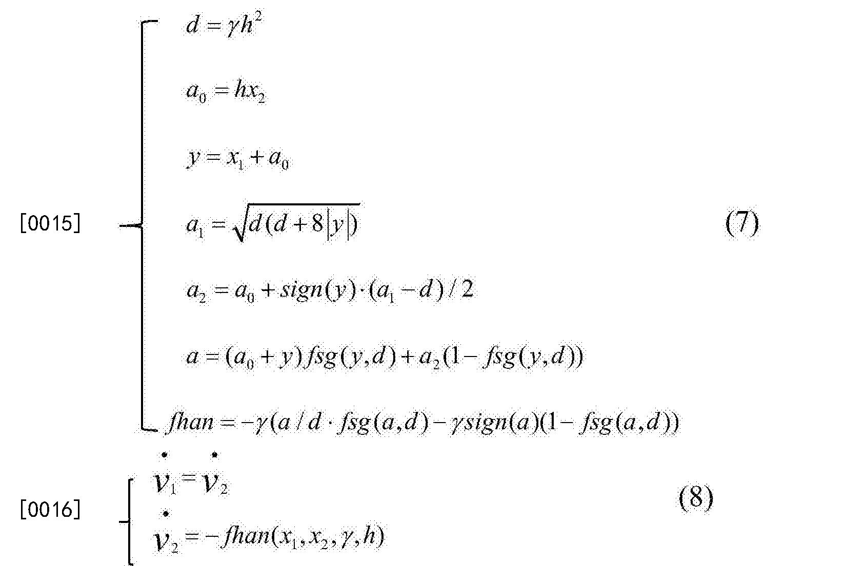Figure CN104898429BD00062