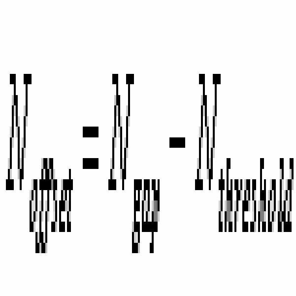 Figure 112008087864319-pat00097