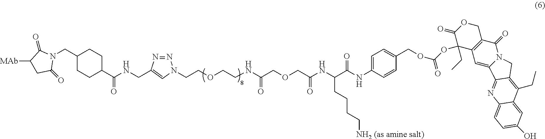 Figure US10265414-20190423-C00006