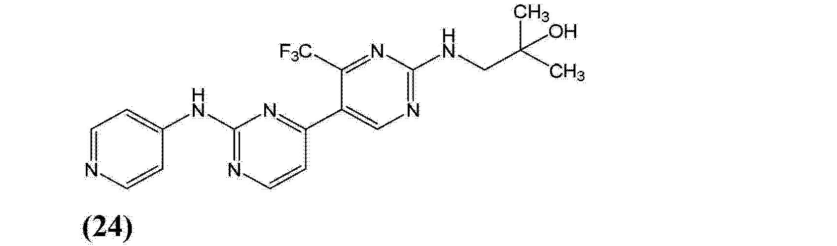 Figure CN103270026AD00762