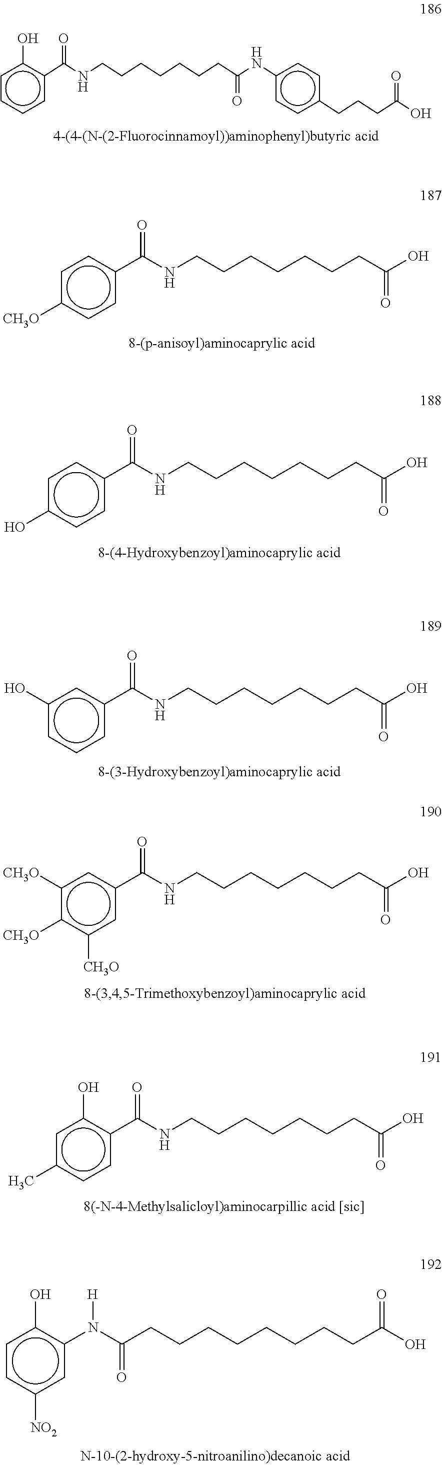 Figure US08686154-20140401-C00052