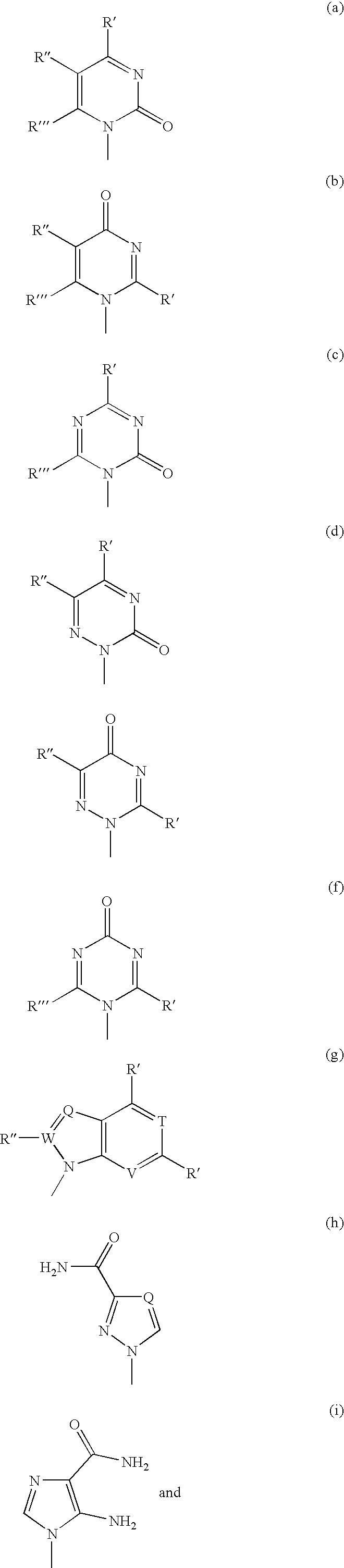 Figure US07608600-20091027-C00049