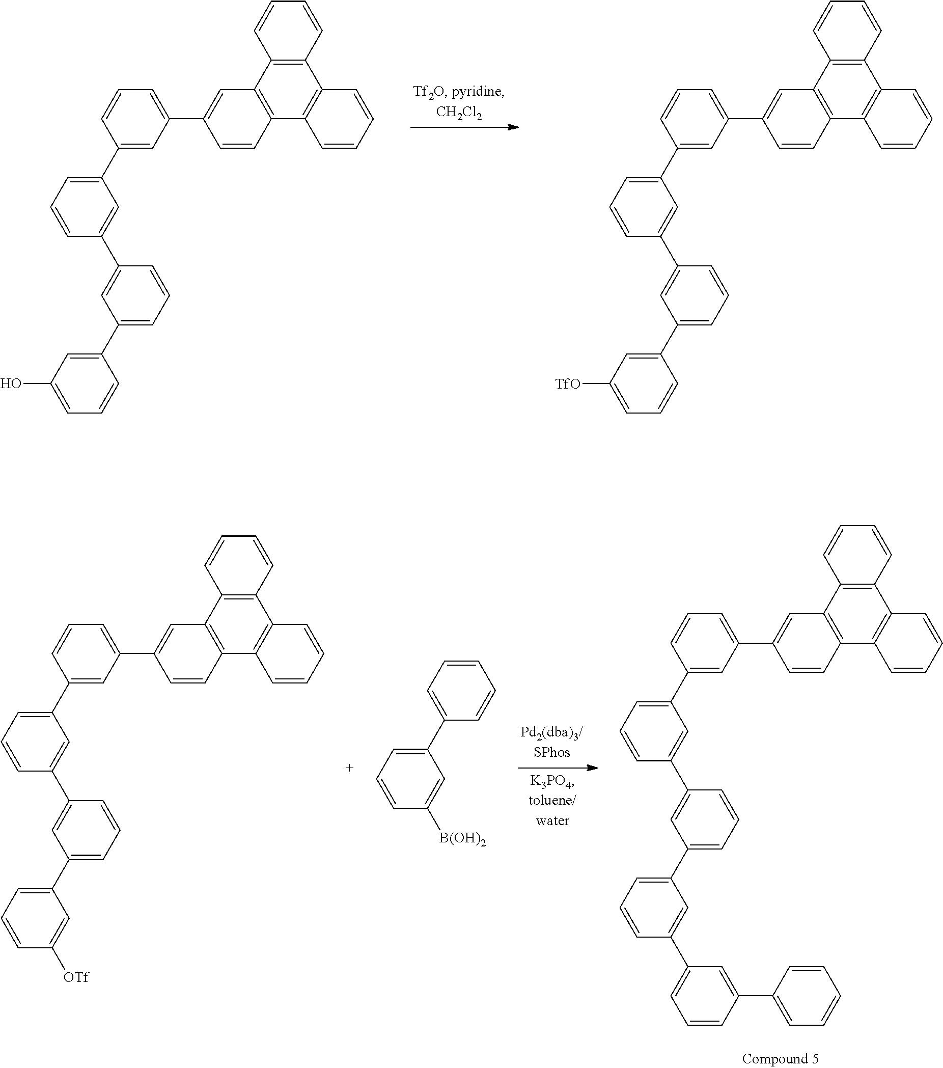 Figure US09590180-20170307-C00022