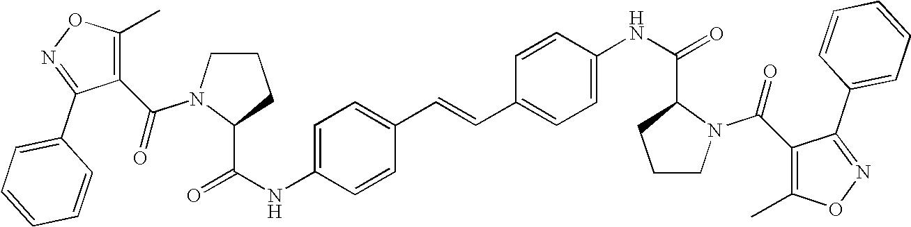 Figure US08143288-20120327-C00218
