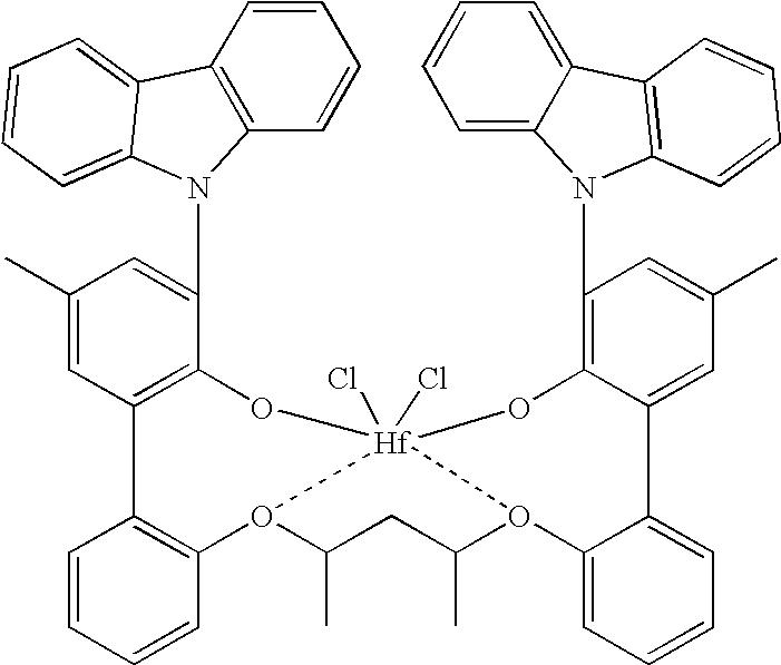 Figure US20090318640A1-20091224-C00014