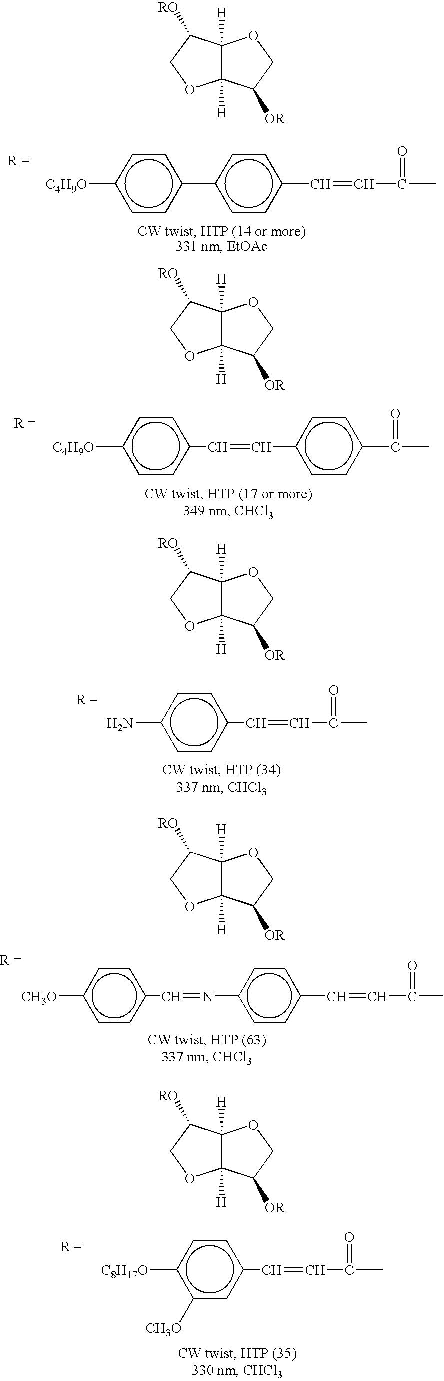 Figure US20050127326A1-20050616-C00007