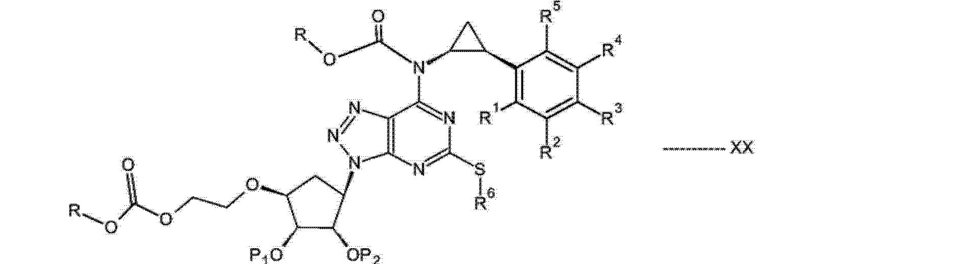 Figure CN103429576AC00172