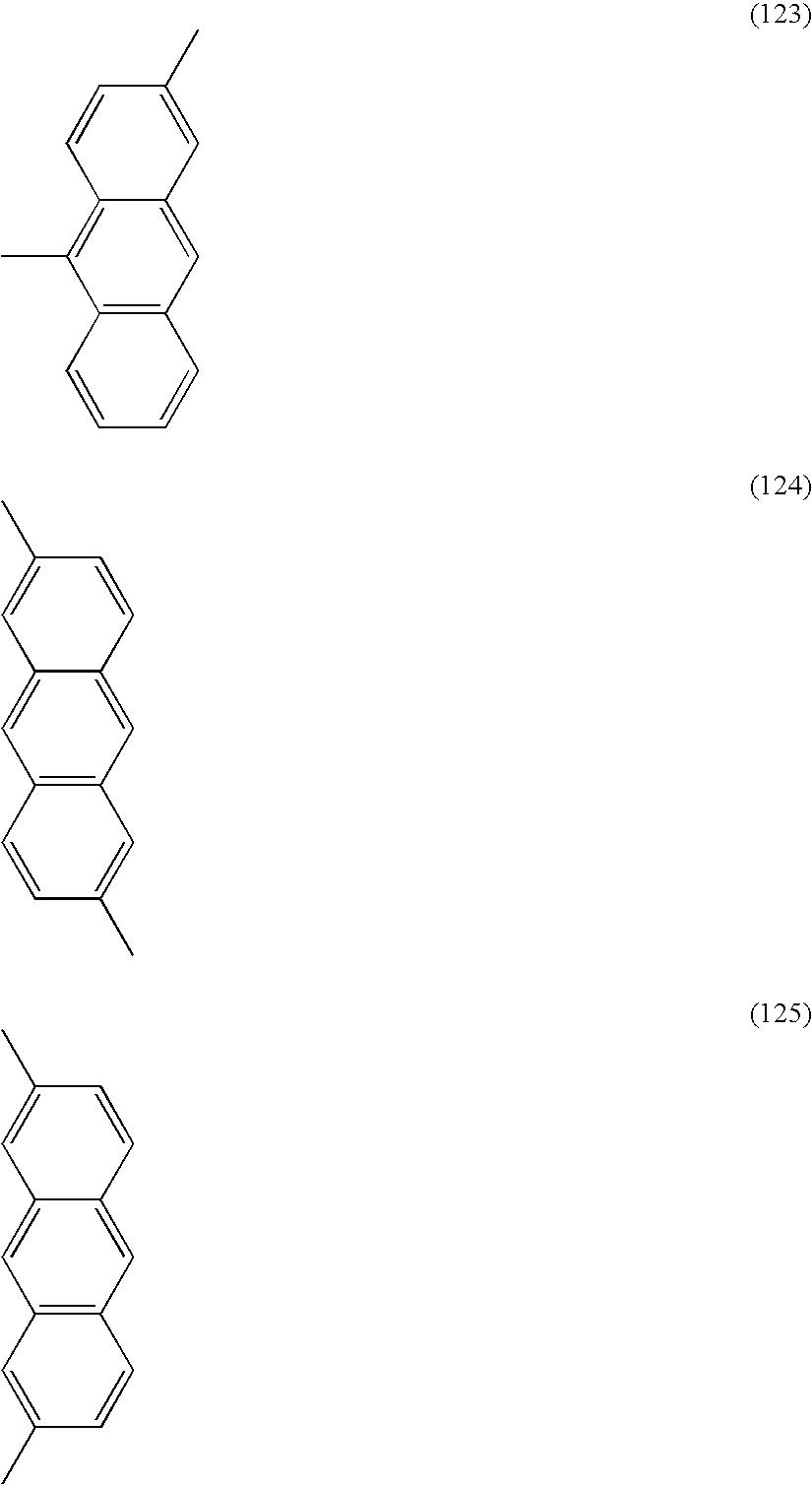 Figure US08779655-20140715-C00048