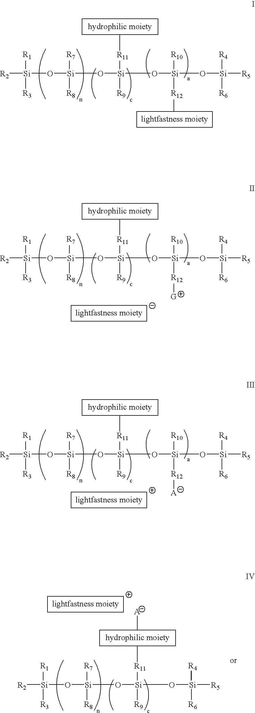 Figure US06803395-20041012-C00020
