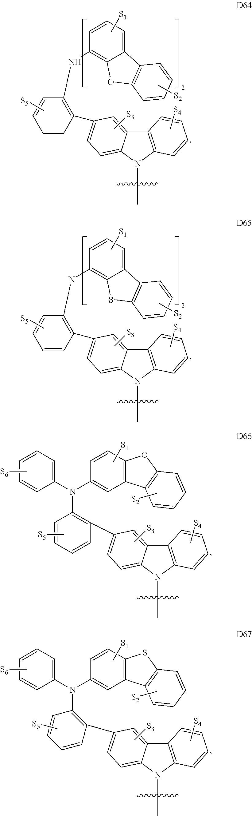 Figure US09324949-20160426-C00399