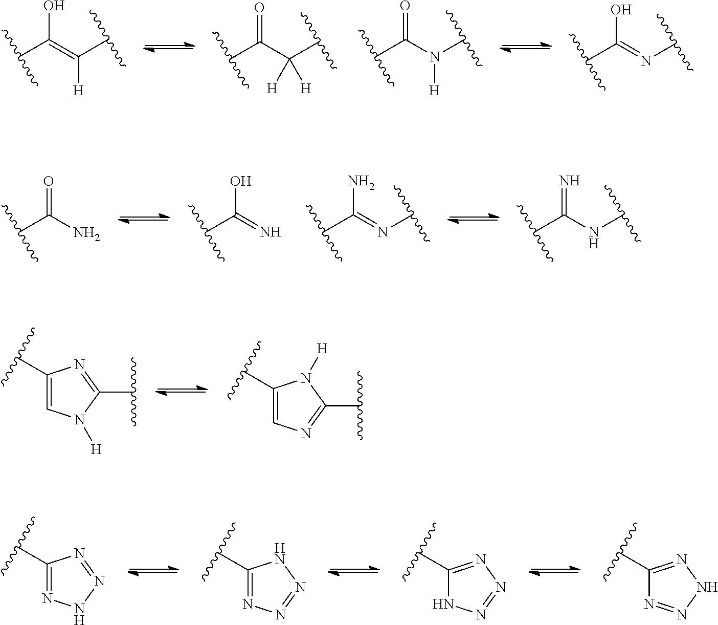 Figure US09278987-20160308-C00010