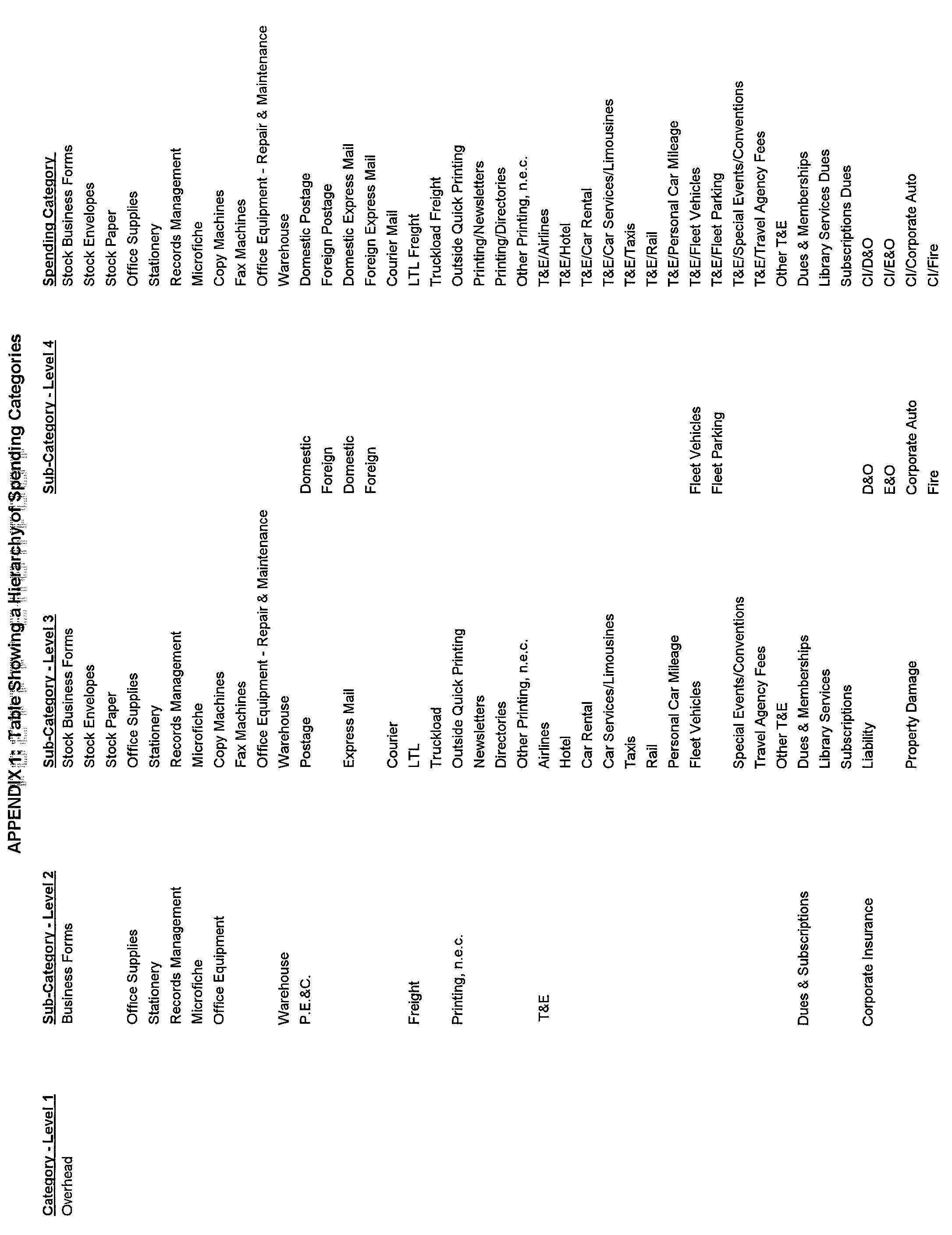 Figure US20020128938A1-20020912-P00005