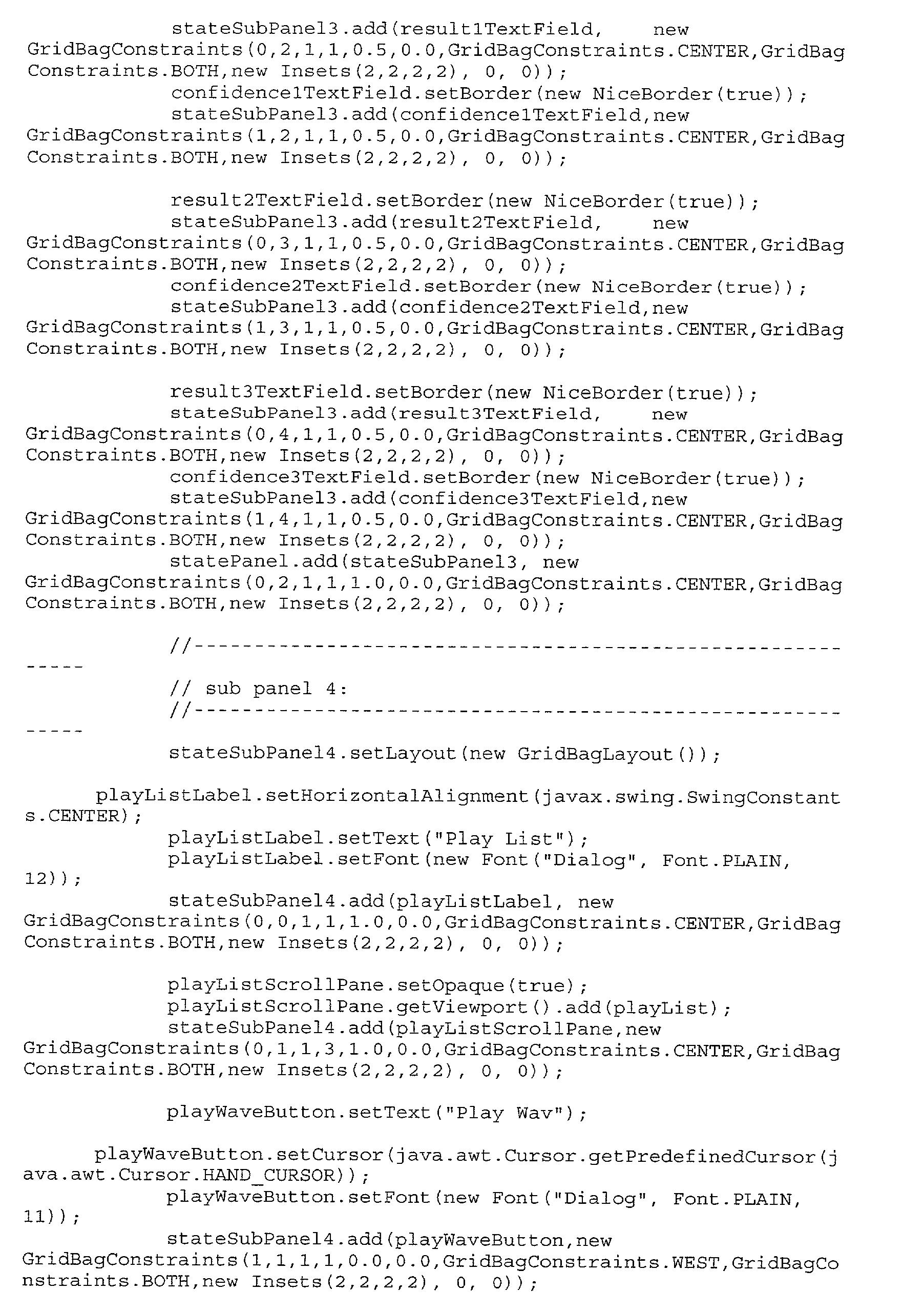 Figure US20020188443A1-20021212-P00045