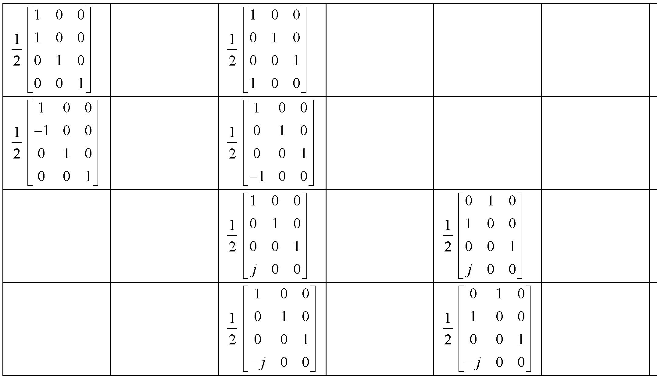 Figure 112010009825391-pat00260