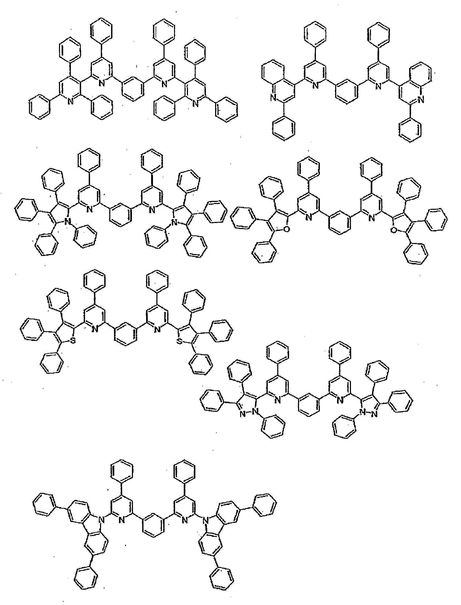 Figure 112010002231902-pat00029