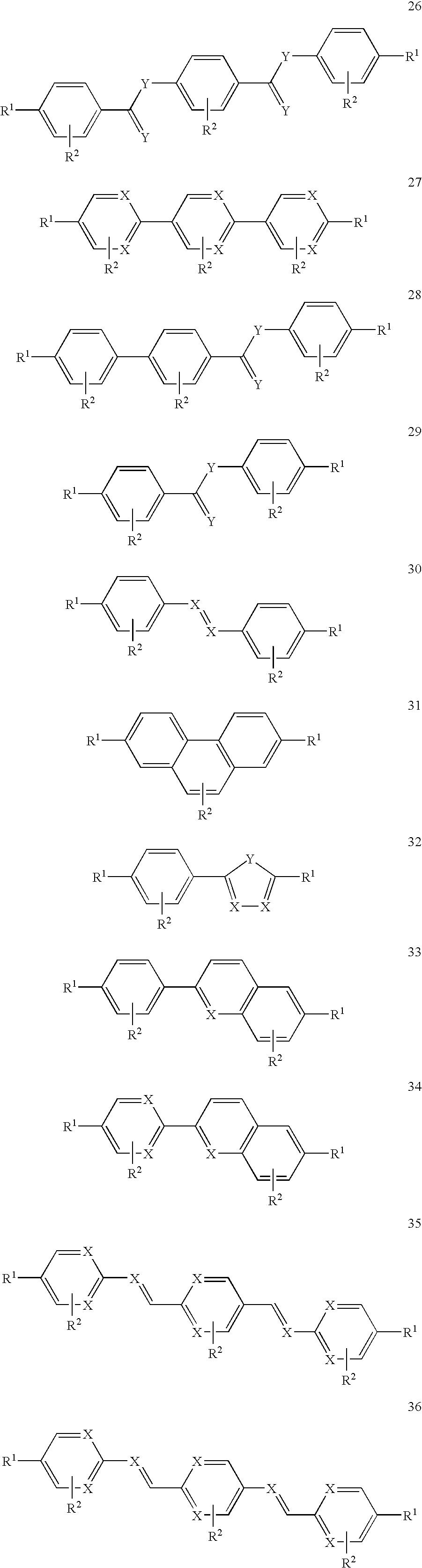 Figure US07135702-20061114-C00003