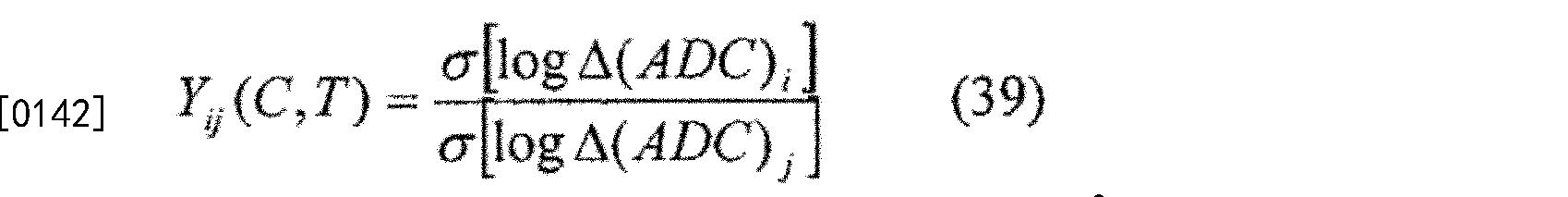 Figure CN102083360BD00142