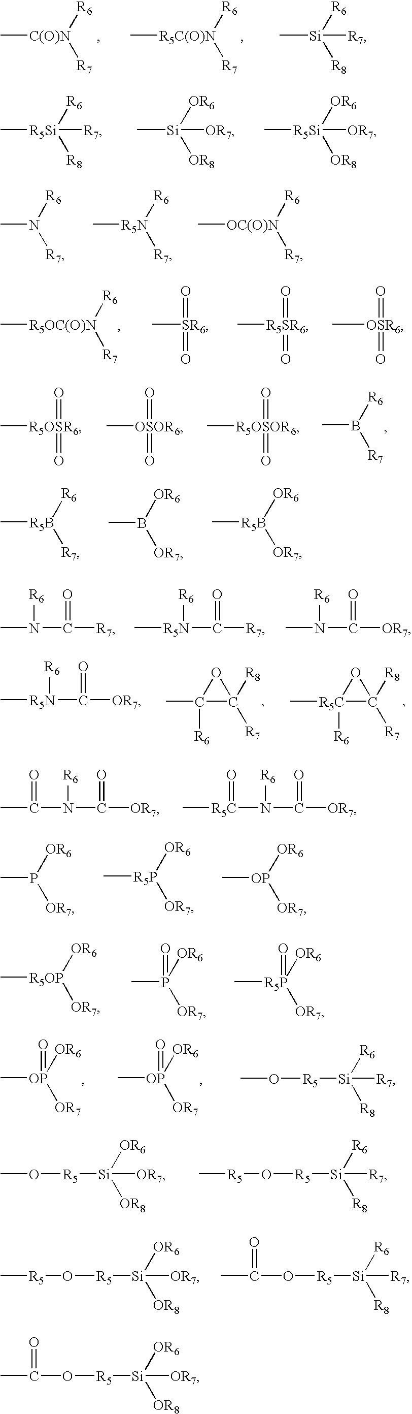 Figure US20060160970A1-20060720-C00002