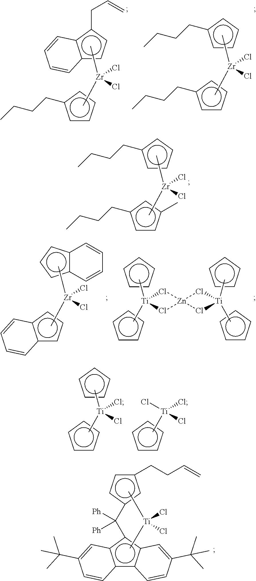 Figure US08450436-20130528-C00003