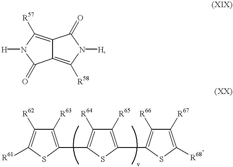 Figure US06241916-20010605-C00067