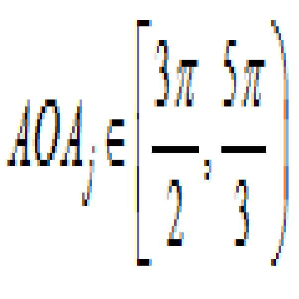 Figure 112011049699081-pct00027