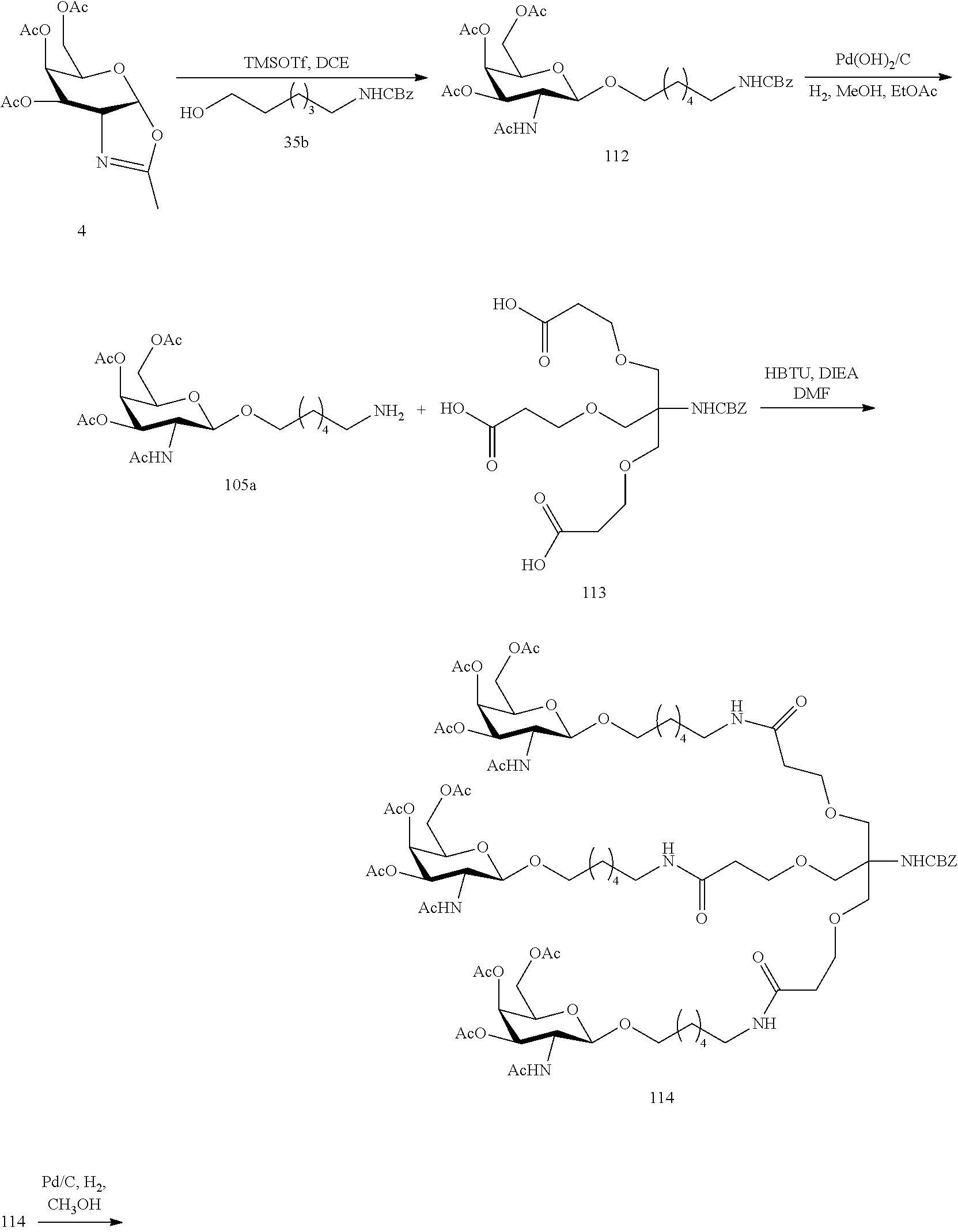 Figure US09994855-20180612-C00210