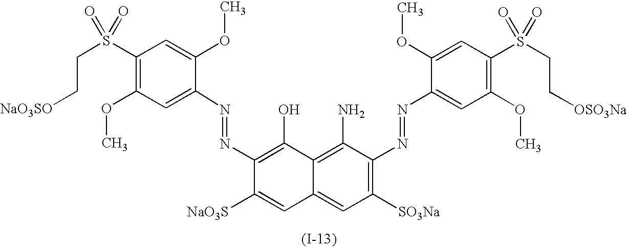 Figure US07708786-20100504-C00067
