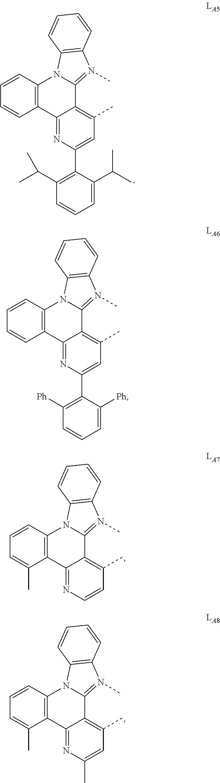 Figure US09905785-20180227-C00025