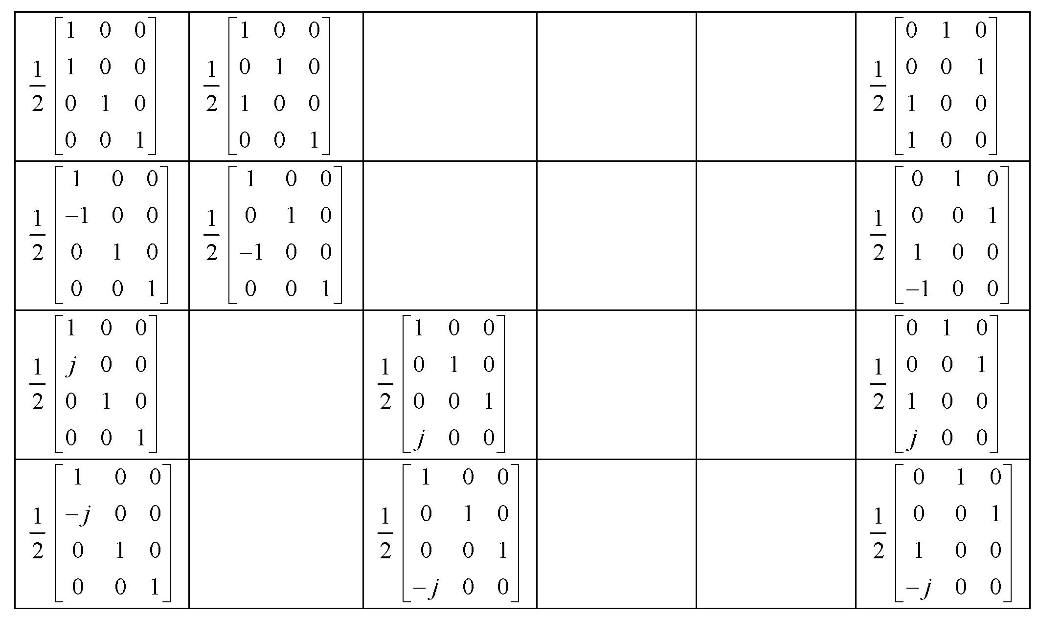 Figure 112010009825391-pat00488