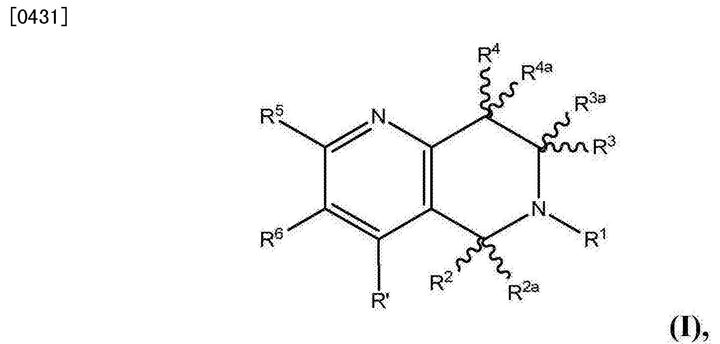 Figure CN105189500AD00351