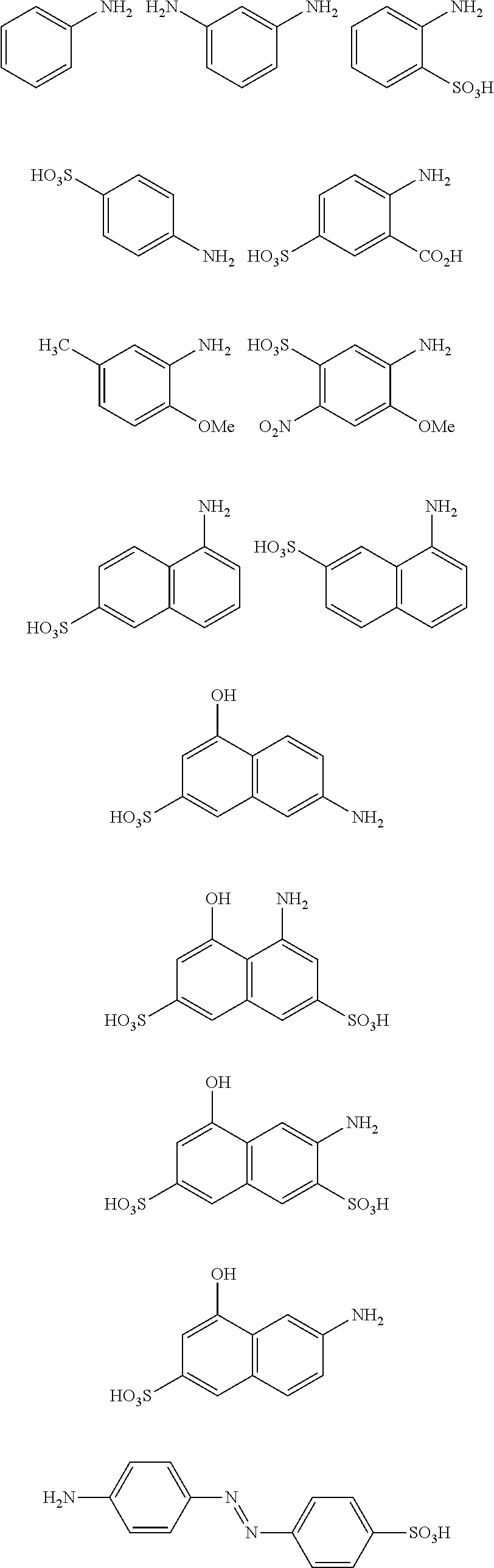 Figure US08734532-20140527-C00025