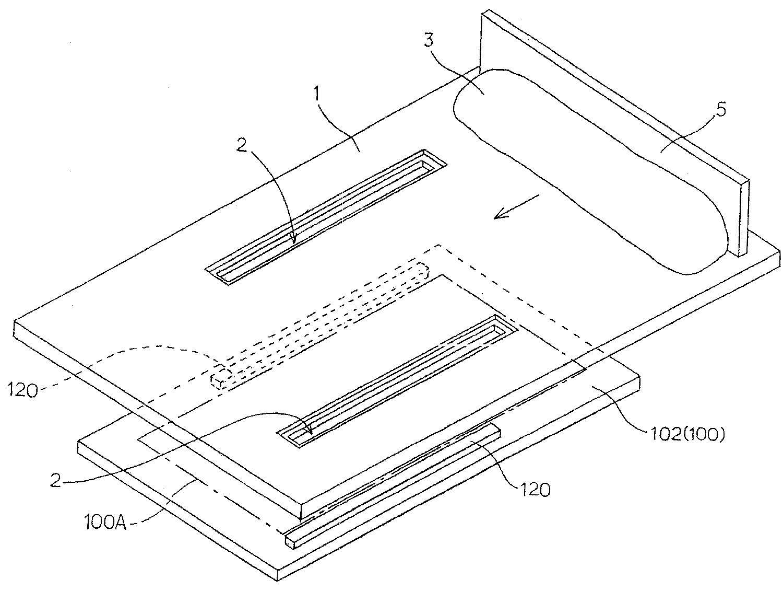 Figure R1020050021743