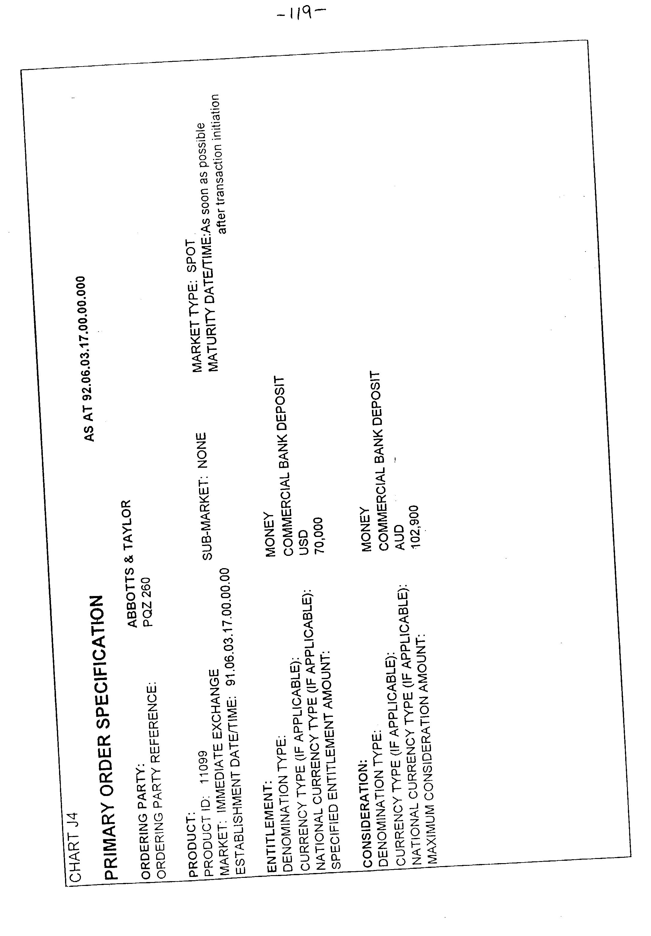 Figure US20030191707A1-20031009-P00082
