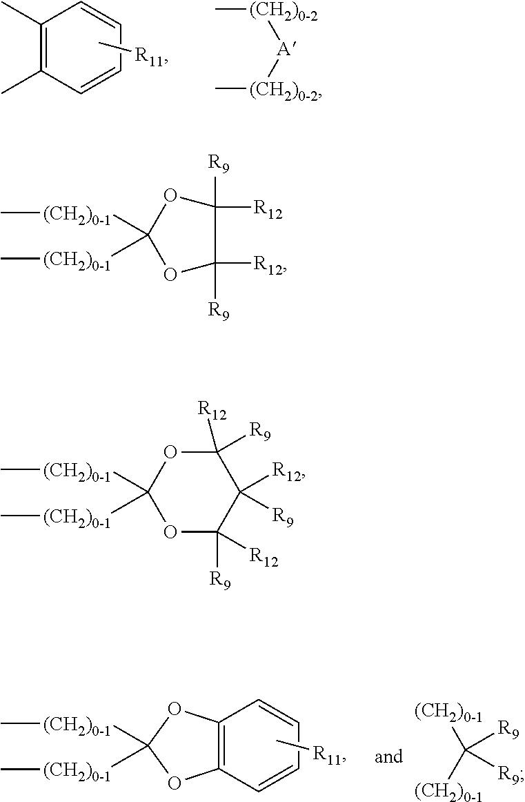 Figure US09938275-20180410-C00007