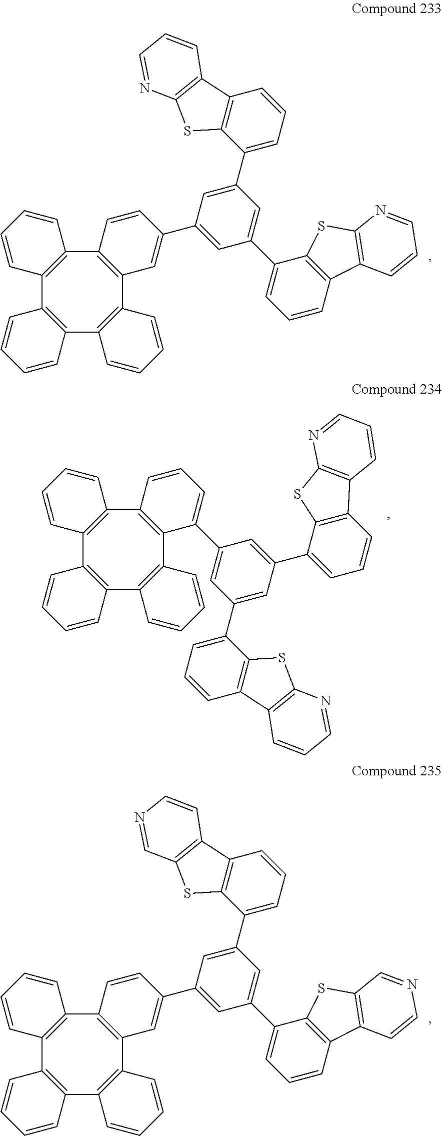 Figure US10256411-20190409-C00060