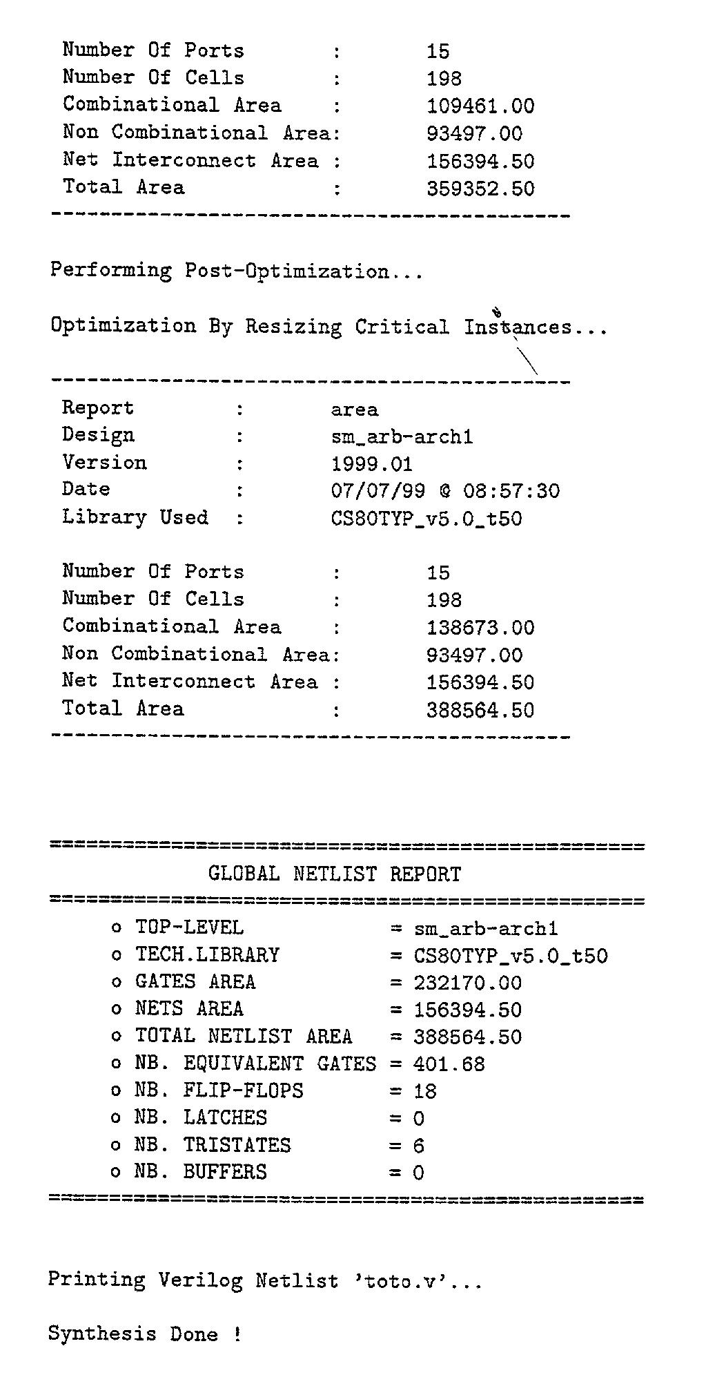 Figure US20020157063A1-20021024-P01854