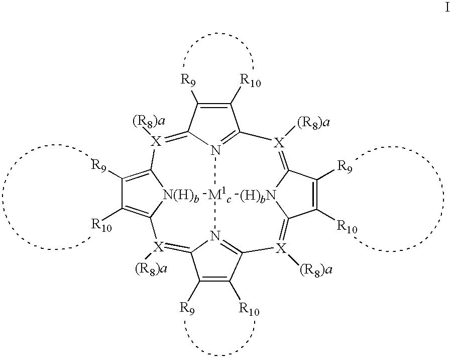 Figure US07563519-20090721-C00002